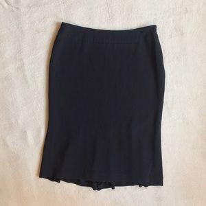 🧜🏽♀️ MaxMara Mermaid Skirt